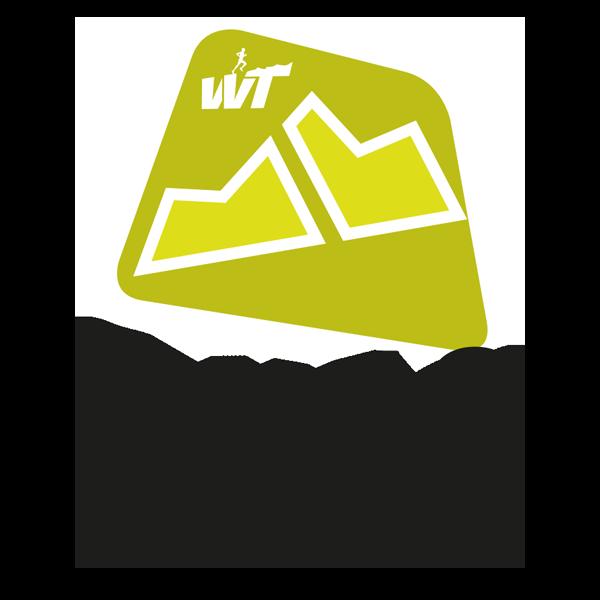 Valle Varaita Trail - 2x18 Km