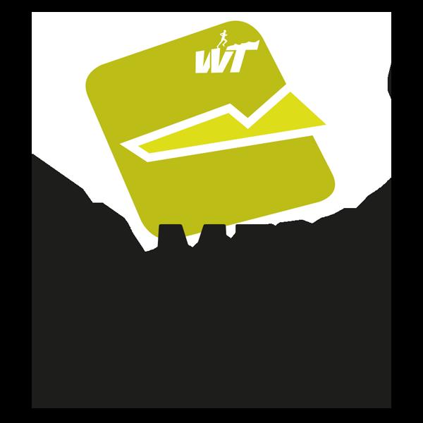 Valle Varaita Trail - Family Walk
