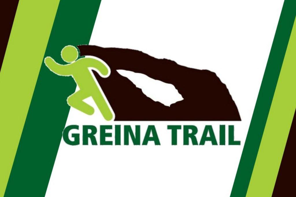 Greina Trail